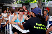 speed dating events blackburn