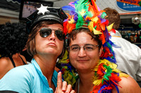 Key West Pride 2013 Pearl's Disco Party