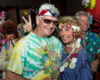 3rd Annual Age of Aquarius Birthday Party 2018 NWM-1106