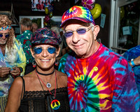 3rd Annual Age of Aquarius Birthday Party 2018 NWM-1087