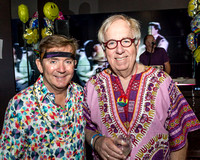 3rd Annual Age of Aquarius Birthday Party 2018 NWM-1080